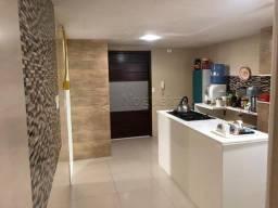 Título do anúncio: Excelente apartamento 3 quartos em Campo Grande, prox ao colégio Mario Melo