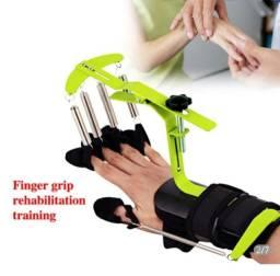 Reabilitação para mão