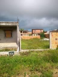 Terreno em Aratuba