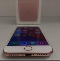 iPhone 7 128GB Vitrine
