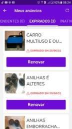 CARRO MULTIUSO DE FIBRA