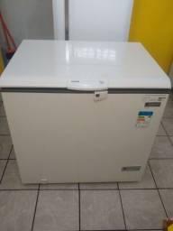 Título do anúncio: Freezer Consul 309 lt