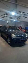 Título do anúncio: Clio sedan 1.0 16v 2007