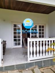 TSI-  Casa para Venda, Saquarema / RJ, bairro Jaconé