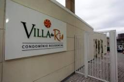 Apartamento em Vicente de Carvalho, 2 quartos, 45m² Avenida M. L King Junior 6400