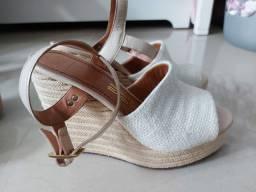 Sapatos arresso santa loja