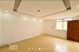 Apartamento para alugar ( direto com o proprietário )