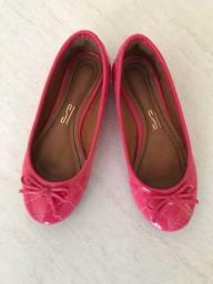 Sapato semi novo n 26