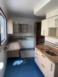 Otima Casa na Ponta Negra disponivel para Aluguel ou Venda