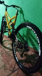 Título do anúncio: Colli bike pro gps