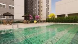 Título do anúncio: Saia Do Aluguel! Apartamentos Com 2 Quartos, Minha Casa Verde E Amarela