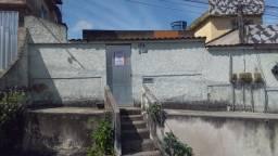Casa disponível para locação em Vilar dos Teles