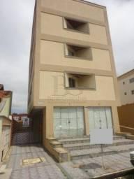 Título do anúncio: Apartamento para alugar com 3 dormitórios cod:L6551