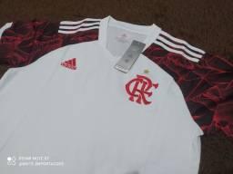 Flamengo camisa 2