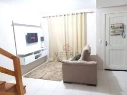 Casa no bairro Centenário em Torres!