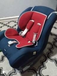 Cadeira para auto até 36kg
