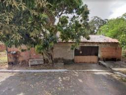Casa à venda em Jardim santa amália, Cuiabá cod:X64278