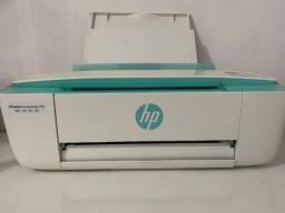 Impressora/ Multifuncional HP DeskJet Ink Advantage 3789