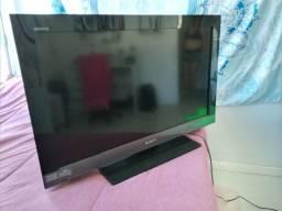Televisão SONY 32p