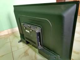 Vende-se um televisão 32
