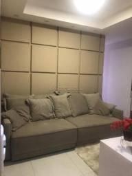 Apartamento à venda com 2 dormitórios em Vila rosa, Goiânia cod:15581886