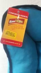 Cama de pet NOVA! ....BAW WAw/BAIXOU!