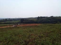 Título do anúncio: terreno com melhor  vista de 1000 m² em  Ibiúna - SP