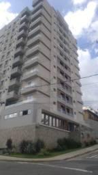 Apartamento para alugar com 3 dormitórios cod:L06332