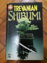 Shibumi  1986