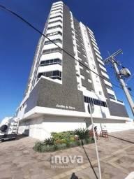 Apartamento na Barra de Tramandaí