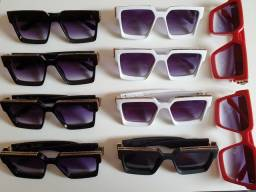 Título do anúncio: Óculos Importado Louis vuitton ( atacado )