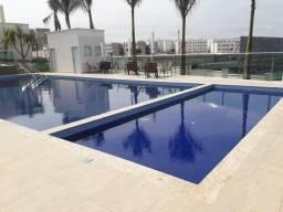 Título do anúncio: Apartamento para alugar com 2 dormitórios em Cabral, Contagem cod:1941