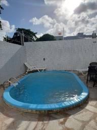 Apartamento  2 Quartos C/ Suíte e piscina - Bancários