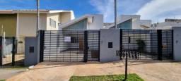 Título do anúncio: Casa com 3 quartos - Jardim Itália.