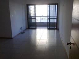 Excelente 3 quartos, infraestrutura, 2 por andar no Itaigara