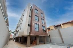 Apartamento à venda com 3 dormitórios em Boqueirão, Curitiba cod:632979581