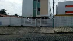 Apartamento para alugar, Bancários, João Pessoa, PB. CÓD: 40723
