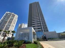 Título do anúncio: Locação   Apartamento com 83,00 m², 2 dormitório(s), 2 vaga(s). Zona 08, Maringá
