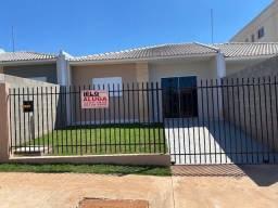 Título do anúncio: Casa Residencial com 2 quartos para alugar por R$ 700.00, 65.85 m2 - JARDIM FRANCA - SARAN