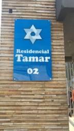 Residencial Tamar - Apartamento 2 quartos sendo 1 suíte Ananindeua