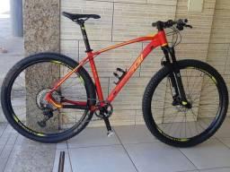 Bike Oggi 7.3 Top Tamanho 19