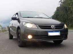 Título do anúncio: VW Gol G5 12/13 1.0 completo