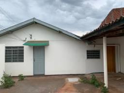 Sem Fiador - Casa 3 Quartos - Residencial Cidade Alta
