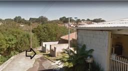 Oportunidade! Casa abaixo do valor de mercado em Campo Largo/PR.