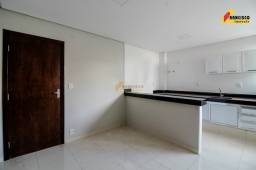 Título do anúncio: Apartamento para aluguel, 2 quartos, 1 vaga, Belvedere - Divinópolis/MG
