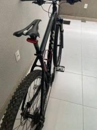 Bike 29 Caloi elite