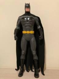 Batman de brinquedo