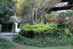Título do anúncio: Casa em condomínio para aluguel, 3 quartos, 1 suíte, Vila Del Rey - Nova Lima/MG