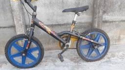 Vendo bicicleta Pro X