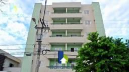 Apartamento à venda com 2 dormitórios em Centro, Araçatuba cod:141